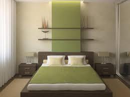 chambre à coucher1