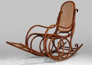 rocking-chair-1