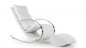 rocking-chair-3