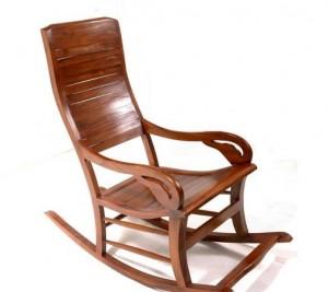 rocking-chair-en-teck