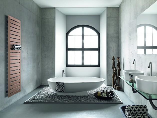 Des astuces pour la décoration intérieure | Salle de bains : quel ...