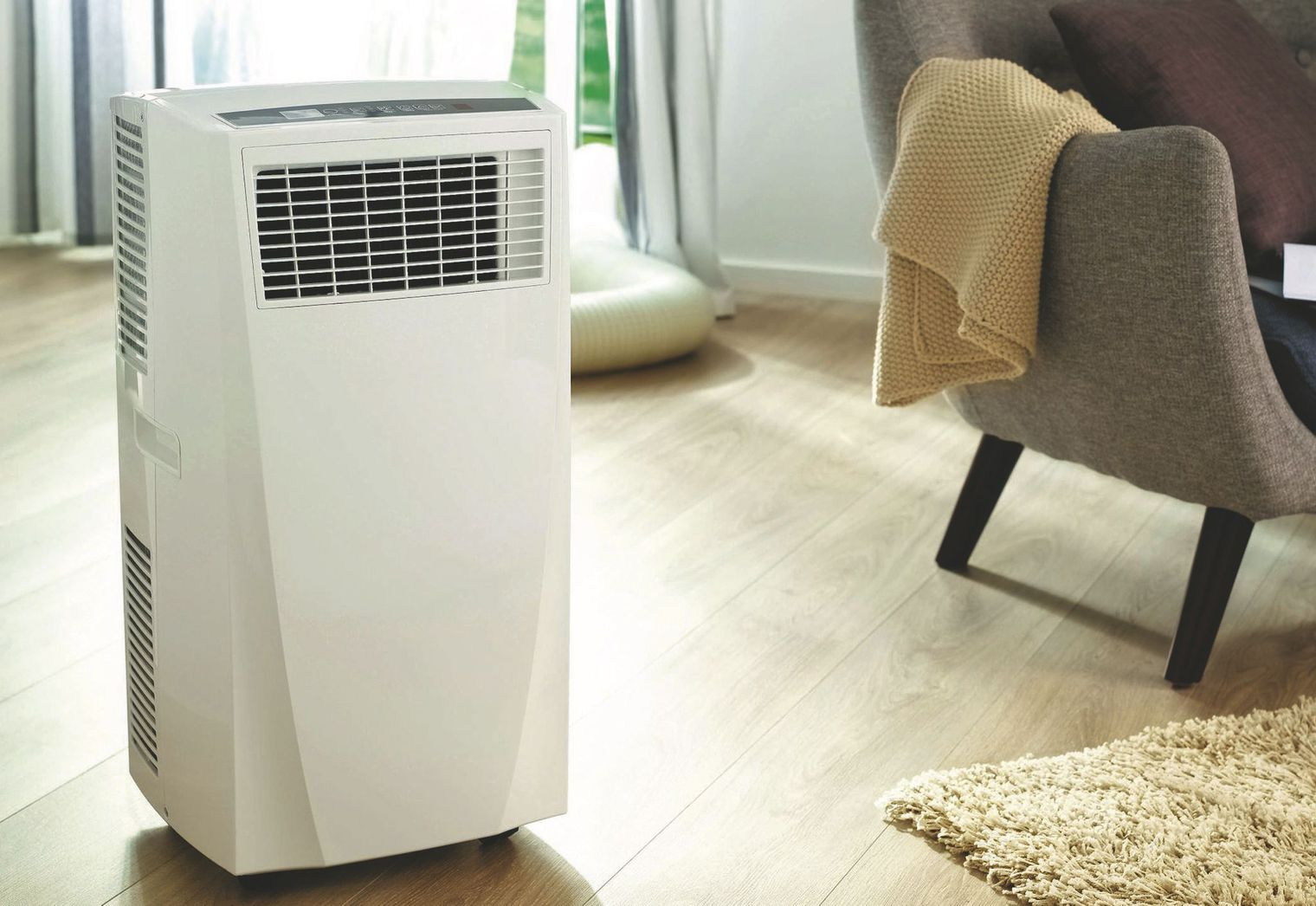 Rafraichir Une Pièce Sans Climatisation rafraichir sa maison et préserver sa déco avec un