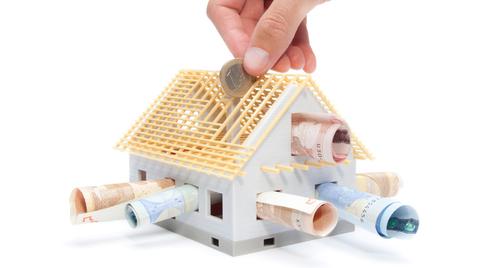 Des Astuces Pour La Dcoration Intrieure  Trouver Un Financement
