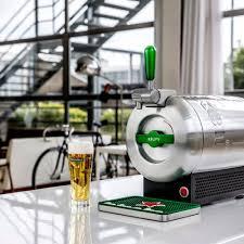 biere-a-pression-a-domicile