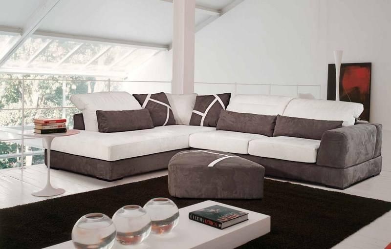 des astuces pour la d coration int rieure et pourquoi pas un canap d angle. Black Bedroom Furniture Sets. Home Design Ideas