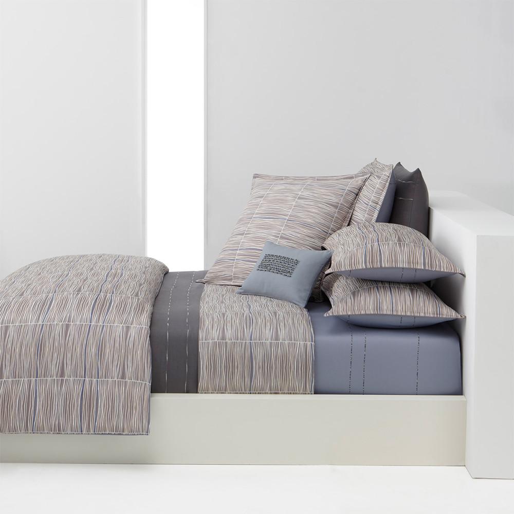 des astuces pour la d coration int rieure etre au. Black Bedroom Furniture Sets. Home Design Ideas