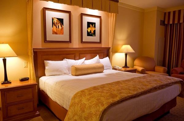 a la fois lieu de dtente et de relaxation la chambre coucher doit tre bien soigne ct couleur en effet il a t prouv scientifiquement que les