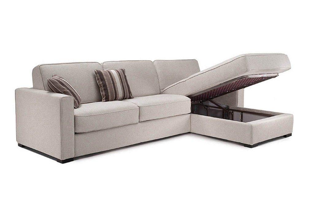 des astuces pour la d coration int rieure les crit res principaux pour choisir un canap. Black Bedroom Furniture Sets. Home Design Ideas