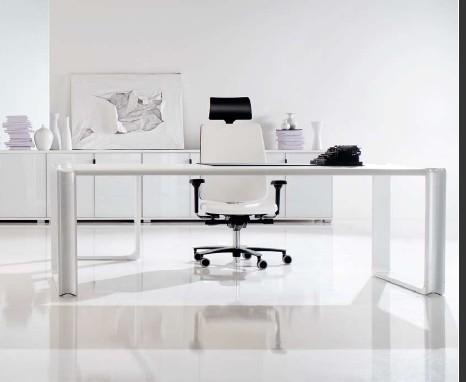 Des astuces pour la d coration int rieure meuble ancien for Meuble bureau professionnel