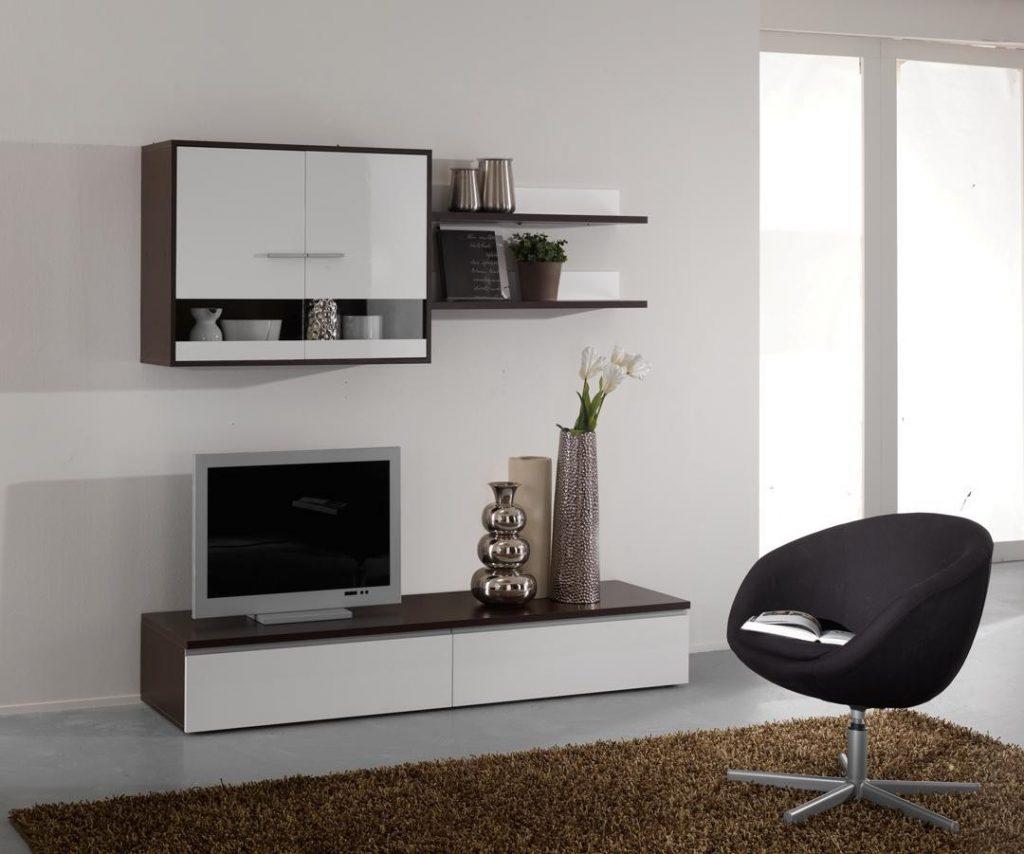 Des astuces pour la d coration int rieure meuble ancien for Mobilier bureau wenge