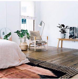 des astuces pour la décoration intérieure | peut-on mettre des ... - Plante Verte Dans Une Chambre A Coucher