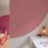 Transformez votre chambre à coucher en cocon douillet et raffiné !