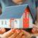 Immobilier : pourquoi les particuliers sont-ils toujours réticents ?
