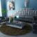 Déco du séjour : comment choisir votre mobilier ?